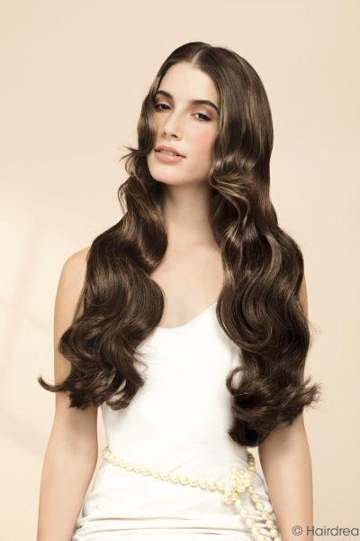 Haarverlängerung-Moers